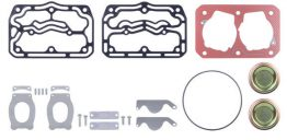 Kit Reparacion Renault Kerax