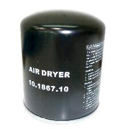 Filtro secador aire universal