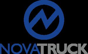 novatruck_logo_or-1